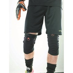 UHLSPORT TORWARTTECH KNEE PROTECTOR