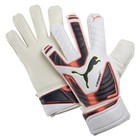 JUNIOR GK GLOVES SALE