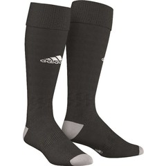 ADIDAS MILANO 16 SOCK BLACK
