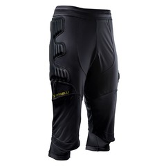 STORELLI BODYSHIELD ULTIMATE PROTECTION 3/4 GK PANTS JUNIOR