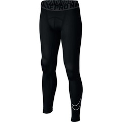 NIKE PRO HBR COMPRESSION TIGHT JUNIOR