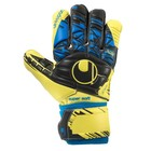 UHLSPORT JUNIOR GOALKEEPER