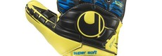 UHLSPORT JUNIOR KEEPER