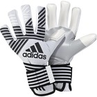 SENIOR GOALKEEPER GLOVES