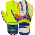 JUNIOR GK GLOVES