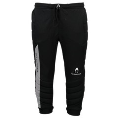 HO SOCCER GK 3/4 PANT ICON JUNIOR
