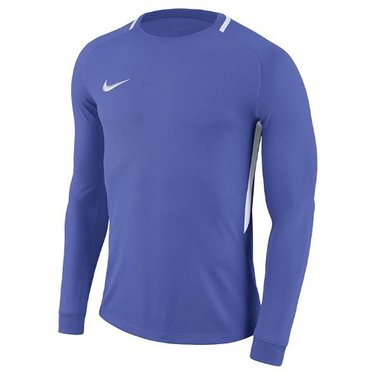 NIKE PARK III GOALKEEPER JERSEY PERSIAN VIOLET JUNIOR
