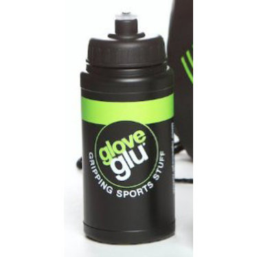 GLOVEGLU WATER BOTTLE