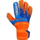 REUSCH JUNIOR KEEPER