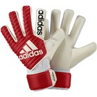 ADIDAS JUNIOR GOALKEEPER