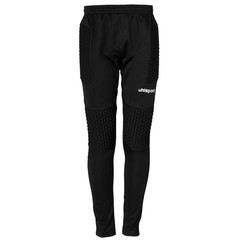 UHLSPORT ESSENTIAL STANDARD GOALKEEPER PANT