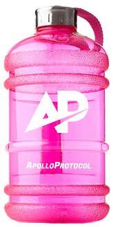 AP Waterkan 2.2 Liter