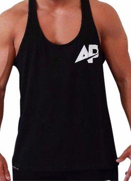 AP Stringer Black