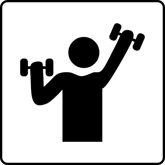 AP Test-workouts