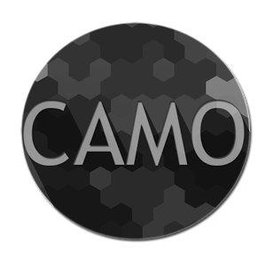 Camo Edition