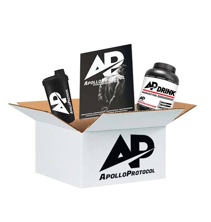 ApolloProtocol AP Test Package