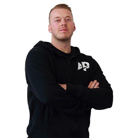 AP Coach