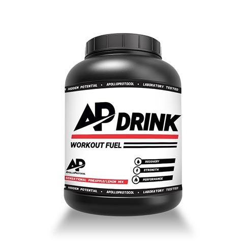 AP Drink