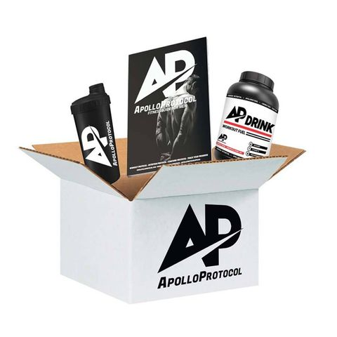 Ap Test Package