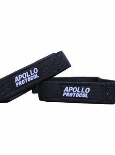 AP Lifting straps