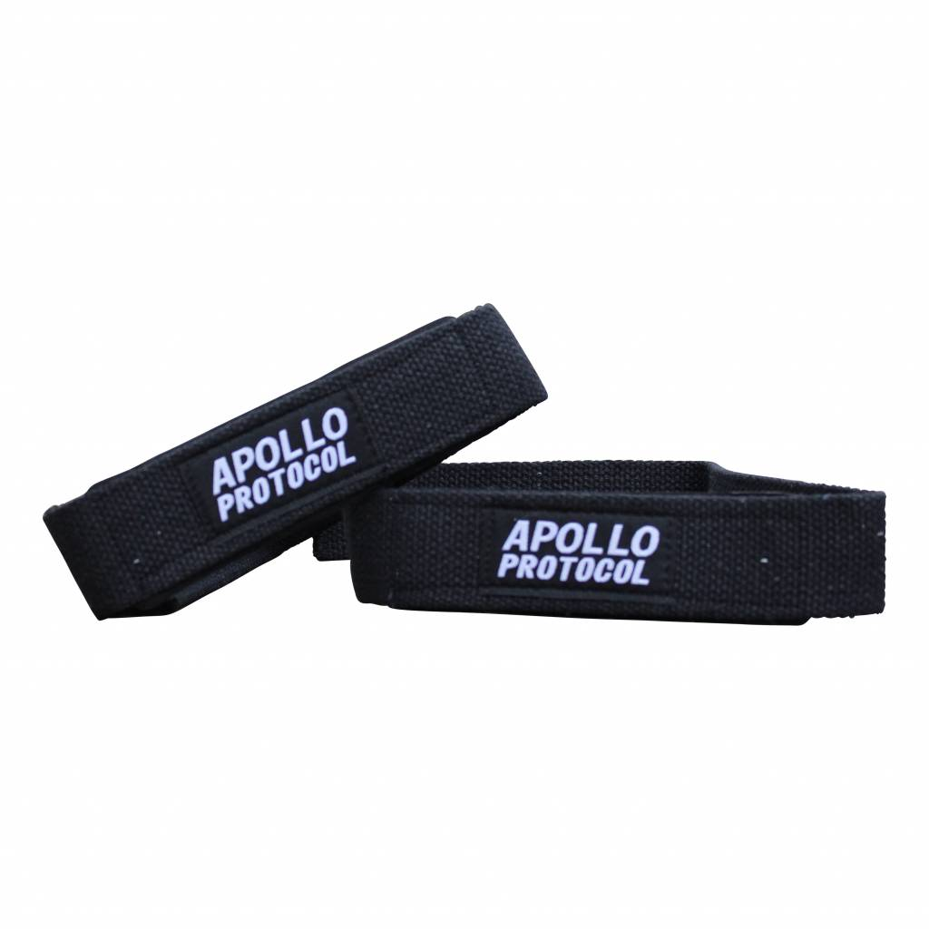 AP Lifting straps