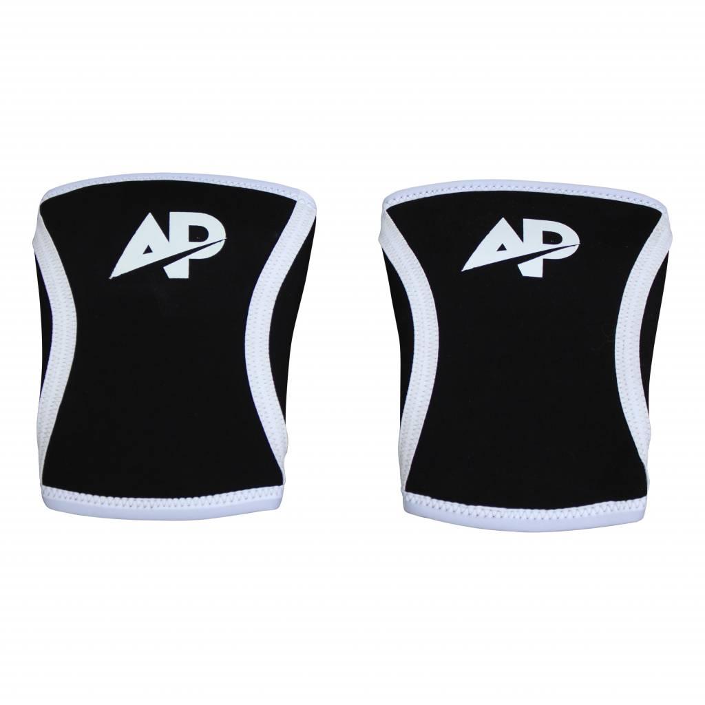 AP Knie Sleeves