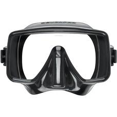 Maskers, snorkels en vinnen