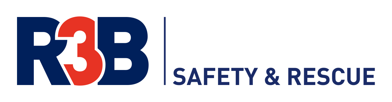 R3B Safety & Rescue