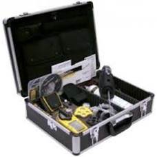Accessoires gasdetectie