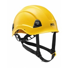 Work at height helmets