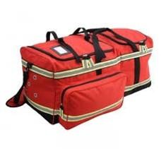 Persoonlijke uitrusting tassen