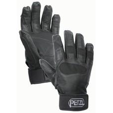 Rigging handschoenen