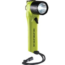 ATEX hand torches