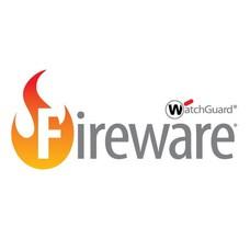 Fireware