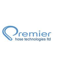 Premier Hose Technologies