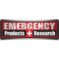 Emergency Products + Research