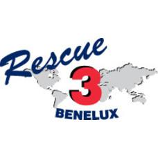Rescue 3 Benelux