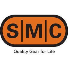 SMC Gear