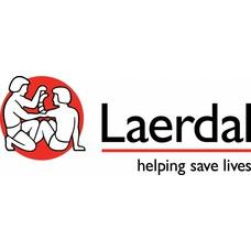 Laerdal