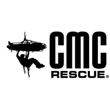 CMC Rescue