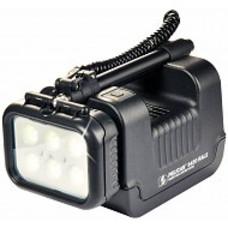 Niet-ATEX omgevingsverlichting