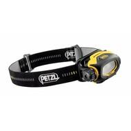 Petzl PIXA 1 (ATEX) - Nu tijdelijk met 20% korting