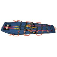 Traverse Rescue Rescue Stretcher