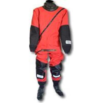 Aqua-Tek  Rescue drysuits x-480 r