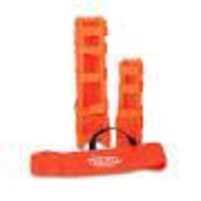 Boscarol Inferior rigid emergency splint