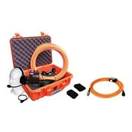 Con-space communications Rescue Kit 3 persoon