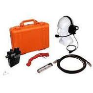 Con-space communications Victim Locator Kit