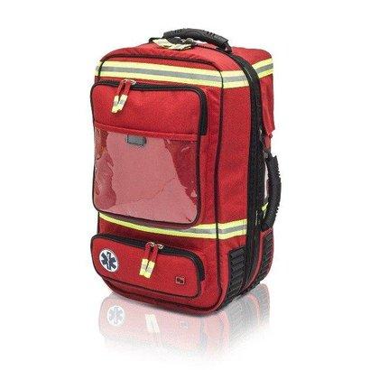 Elite Bags Emerair's  emergency respiratory bag