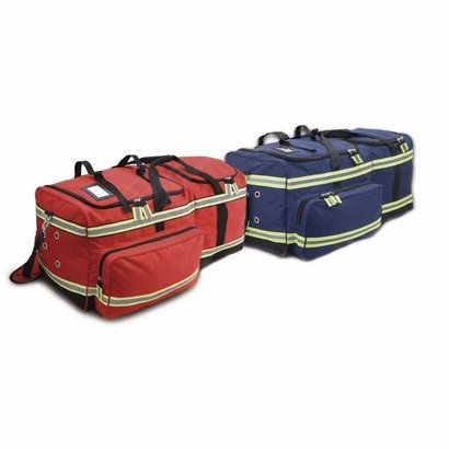 Elite Bags Attack's bag for the firefighter