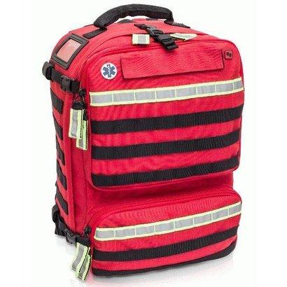 Elite Bags Paramed's